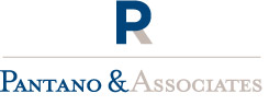 Pantano & Associates | Issues Management