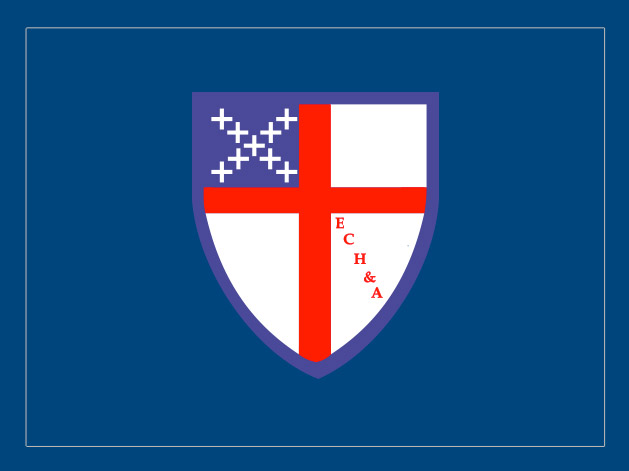 Episcopal Church Home & Affiliates