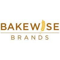 PANLogos-Bakewise