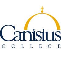PANLogos-CanisiusC