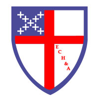 PANLogos-EpiscopalChurch