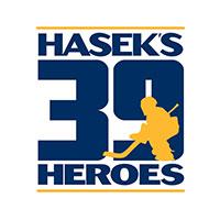 PANLogos-Hasek